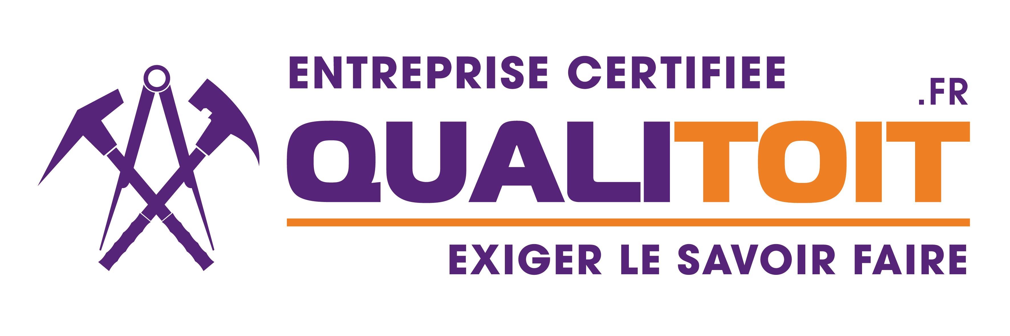 Logo Qualitoit 2018