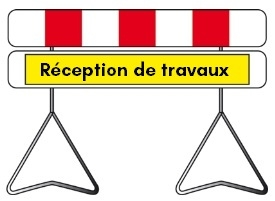 reception-travaux.jpg