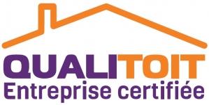 Logo-qualitoit.jpg