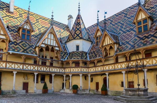 Couverture legere pour toiture plaque de toit un choix for Couverture toiture legere