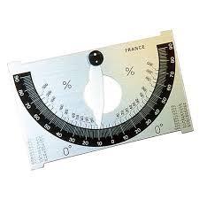 eclimetre.jpg